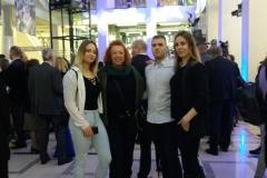 sa-svečanog-prijema-povodom-obeležavanja-9.-maja-Dana-Evrope-Kombank-Dvorana-u-Beogradu