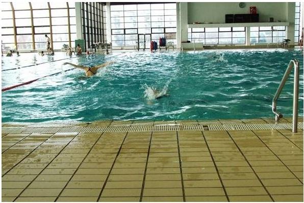 http://mmaricajnstajn.edu.rs/blok-nastava-pod-temom-plivanje/