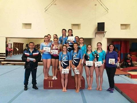 http://mmaricajnstajn.edu.rs/medalje-na-opstinskom-okruznom-prvenstvu-u-sportskoj-gimnastici/