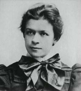 mileva-Maric