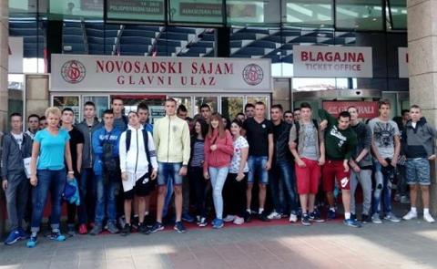 http://mmaricajnstajn.edu.rs/poseta-sajamu-sporta-u-okviru-49-lorist/