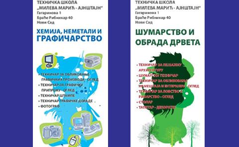 http://mmaricajnstajn.edu.rs/podrucja-rada/